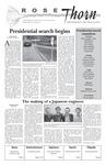 Volume 41 - Issue 03 - Friday, September 23, 2005