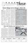 Volume 41 - Issue 05 - Friday, October 7, 2005