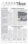 Volume 40 - Issue 05 - Friday, October 8, 2004