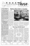 Volume 40 - Issue 10 - Friday, December 3, 2004