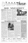 Volume 39 - Issue 04 - Friday, October 3, 2003
