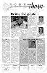 Volume 39 - Issue 06 - Friday, October 24, 2003
