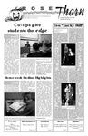 Volume 39 - Issue 07 - Friday, October 31, 2003