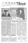 Volume 39 - Issue 17 - Friday, February 13, 2004