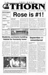 Volume 38 - Issue 01 - Friday, September 13, 2002