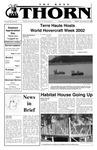 Volume 38 - Issue 02 - Friday, September 20, 2002