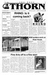 Volume 38 - Issue 03 - Friday, September 27, 2002