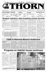 Volume 38 - Issue 04 - Friday, October 4, 2002