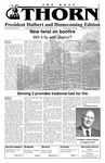Volume 38 - Issue 05 - Friday, October 11, 2002