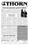 Volume 38 - Issue 09 - Friday, December 6, 2002