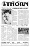 Volume 38 - Issue 10 - Friday, December 13, 2002