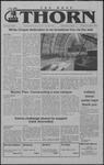 Volume 37 - Issue 5 - Friday, October 5, 2001