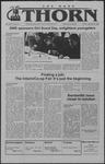 Volume 37 - Issue 15 - Friday, January 25, 2002