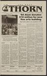 Volume 35 - Issue 17 - Friday, February 4, 2000