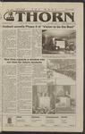 Volume 35 - Issue 3 - Friday, September 17, 1999