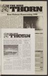 Volume 34 - Issue 4 - Friday, September 25, 1998