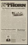 Volume 34 - Issue 1 - Friday, September 4, 1998