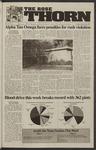 Volume 33 - Issue 7 - Friday, October 24, 1997