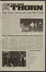 Volume 33 - Issue 4 - Friday, September 26, 1997