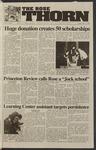 Volume 32- Issue 8- Friday, November 1, 1996