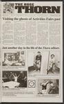 Volume 32- Issue 0- Friday, September 4, 1996