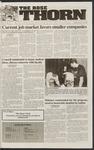 Volume 31 - Issue 14 - Friday, January 12, 1996