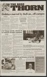 Volume 31 - Issue 13 - Friday, January 5, 1996