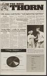 Volume 31 - Issue 8 - Friday, October 27, 1995