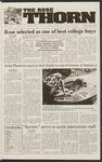 Volume 31 - Issue 2 - Friday, September 8, 1995