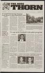 Volume 30 - Issue 16 - Friday, February 3, 1995