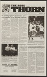 Volume 30 - Issue 15 - Friday, January 27, 1995