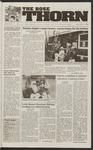 Volume 30 - Issue 11 - Thursday, December 15, 1994