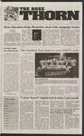 Volume 30 - Issue 9 - Friday, December 2, 1994