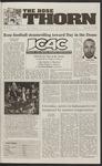 Volume 30 - Issue 6 - Friday, October 21, 1994