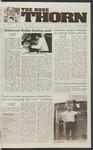 Volume 30 - Issue 5 - Friday, October 7, 1994