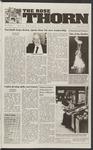 Volume 30 - Issue 4 - Friday, September 30, 1994