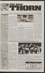 Volume 29 - Issue 18 - Friday, February 11, 1994