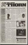 Volume 29 - Issue 16 - Friday, January 28, 1994