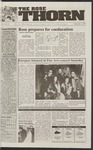Volume 29- Issue 10- Friday, December 3, 1993