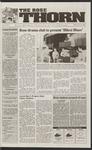 Volume 29- Issue 7- Friday, October 22, 1993