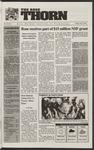 Volume 29- Issue 6- Friday, October 8, 1993