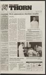 Volume 29- Issue 4- Friday, September 24, 1993
