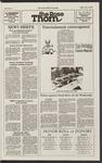 Volume 28 - Issue 16 - Friday, January 22, 1993