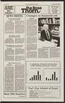 Volume 28 - Issue 10 - Friday, November 6, 1992