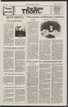 Volume 28 - Issue 9 - Friday, October 30, 1992