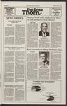 Volume 28 - Issue 5 - Friday, September 25, 1992