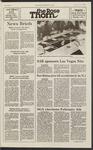 Volume 27 - Issue 17 - Friday, January 31, 1992
