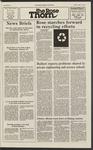 Volume 27 - Issue 16 - Friday, January 24, 1992
