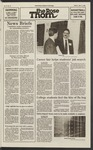 Volume 27 - Issue 15 - Friday, January 17, 1992