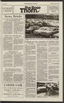 Volume 27 - Issue 14 - Friday, January 10, 1992